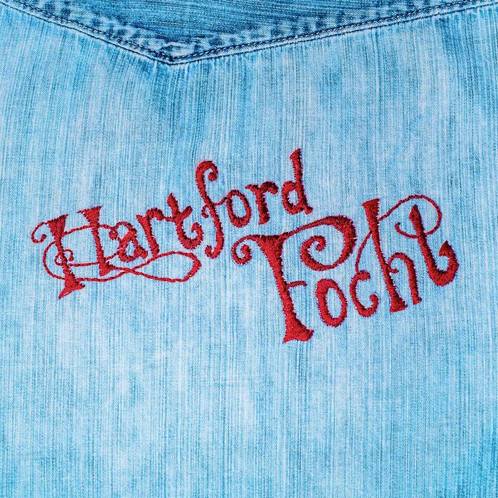 Hartford/Focht
