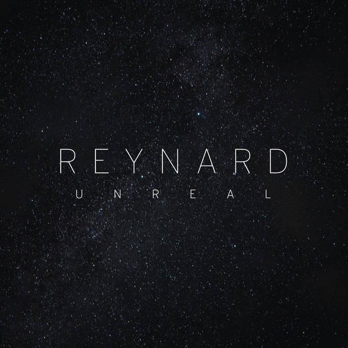 Reynard - Unreal
